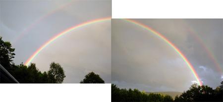 Rainbow2005-08-22.jpg