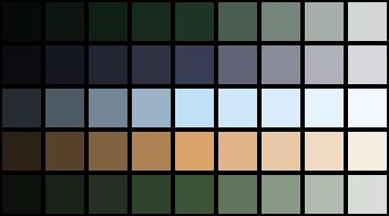 ViennaCandyShop_2_palette.jpg