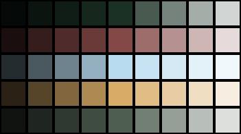 ViennaCandyShop_palette.jpg