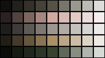 ViennaCandyShop_palette_50.jpg