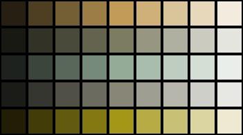 joline_acrylic_palette_100.jpg
