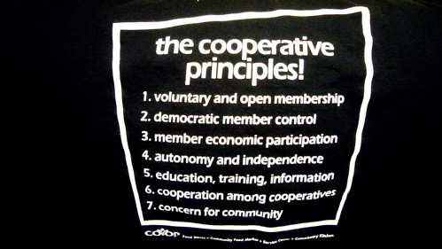CooperativePrinciples.JPG