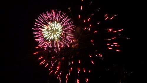 Fireworks-3.JPG