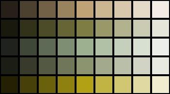 joline_acrylic_palette_50.jpg